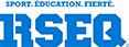 RSEQ - Sport, éducation, fierté