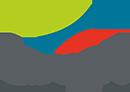Corporation de développement culturel et sportif de Rosemère