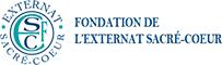 Fondation de l'Externat Sacré-Coeur