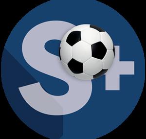 Profil Soccer+